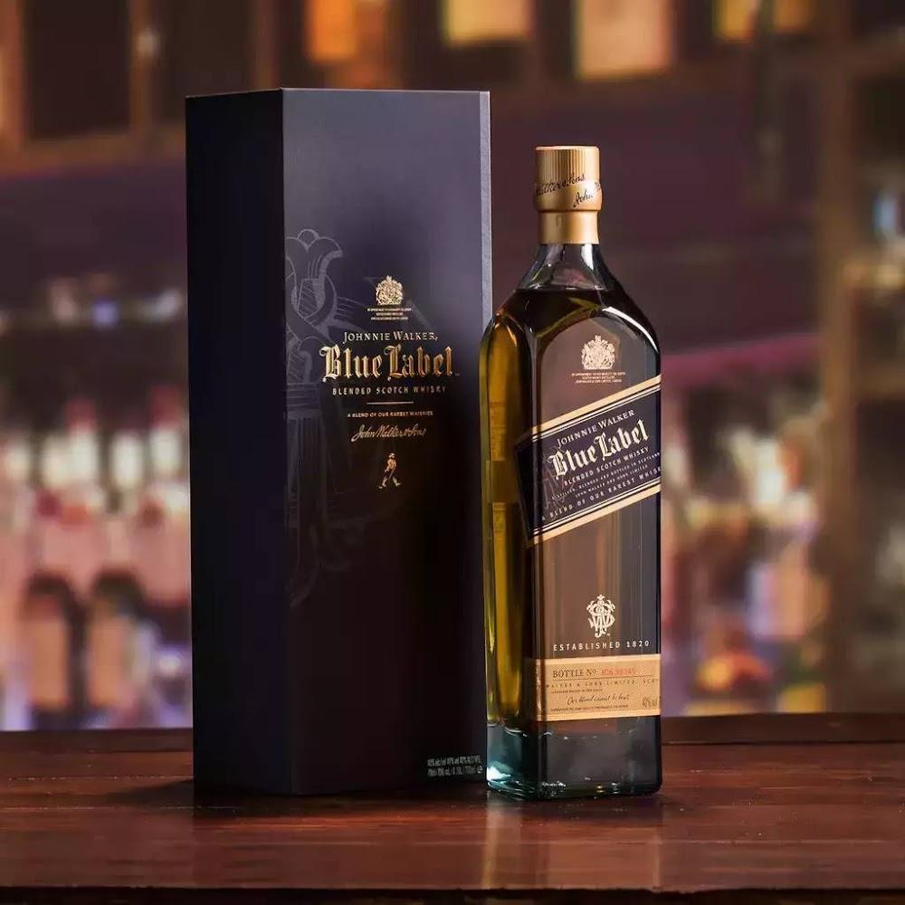 scotch_brands_india_johnnie_walker_image