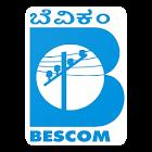 BESCOM Mithra (ಬೆಸ್ಕಾಂ ಮಿತ್ರ) icon