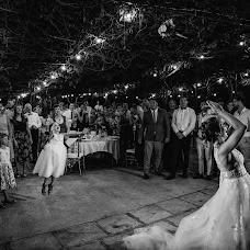 Wedding photographer Shane Watts (shanepwatts). Photo of 11.09.2019