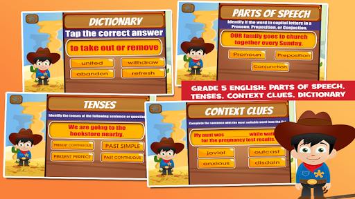 5th Grade Learning Games  screenshots EasyGameCheats.pro 3