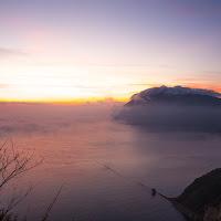 """Creazione divina """"l'alba"""" di"""