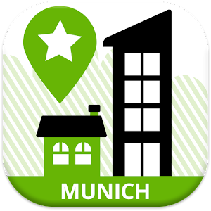 Munich Travel Guide