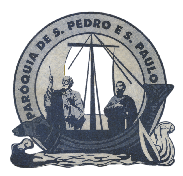 Logoparoquia