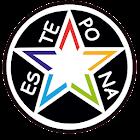 Estepona App icon