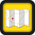 CSU Long Beach Maps icon