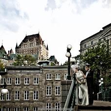Wedding photographer Dmitri Markine (TorontoPhotog). Photo of 06.07.2014