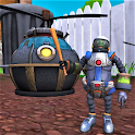 World of Bugs icon