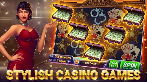 NEW SLOTS 2020-free casino games & slot machines apkdomains screenshots 1