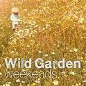 Wild Garden Weekends icon