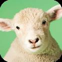 Sheep Sounds icon