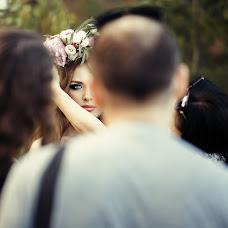 Wedding photographer Ramil Sharaev (ramilsharaev). Photo of 07.08.2017