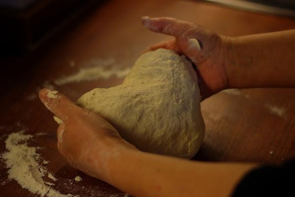 Passione in cucina di mirco_gialdi_ph