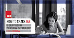 Preparation of UPSC with best IAS Academy in Delhi