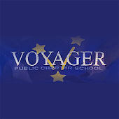 Voyager Public Charter School