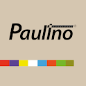 Paulino icon
