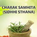 Charak Samhita (Sidhhi Sthana) icon