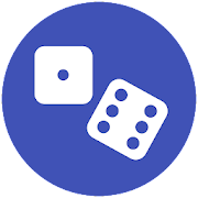 App Zufallsgenerator APK for Windows Phone