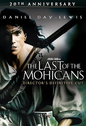 The Last of the Mohicans: Director's Definitive Cut