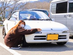 ビート PP1 のカスタム事例画像 kiiimaruさんの2020年03月23日19:44の投稿