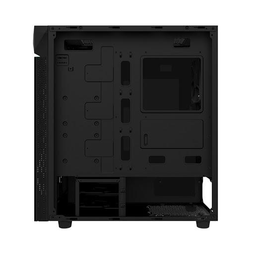Case-Gigabyte-C200G-4.jpg