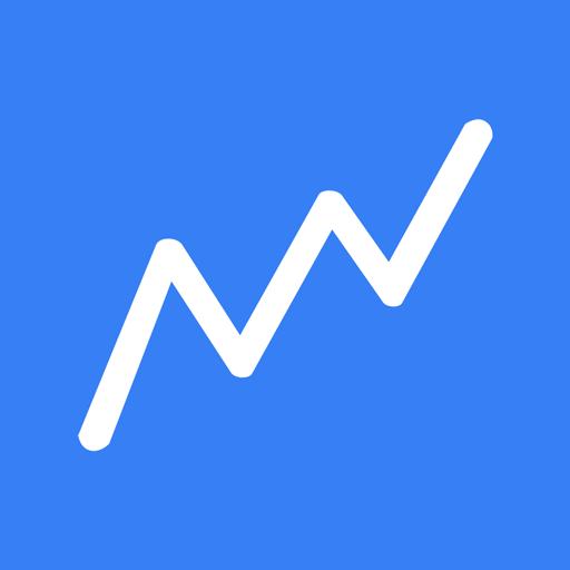 App Rev App Revenue Calculator