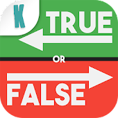 True or False: Directions