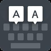 Indonesian keyboard
