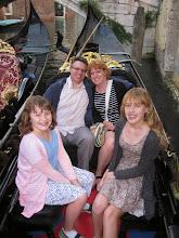 Photo: Gondola Ride