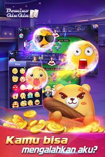 Topfun Domino Qiuqiu Domino99 Kiukiu For Pc Windows 7 8 10 Mac Free Download Guide
