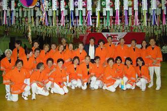 Photo: V Odori Fest  13.11.2010