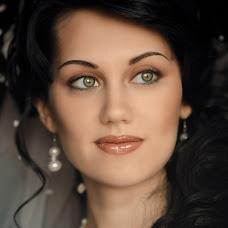 Wedding photographer Svetlana Sokolova (Goldfoto). Photo of 30.04.2014