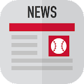 BIG Philadelphia Baseball News