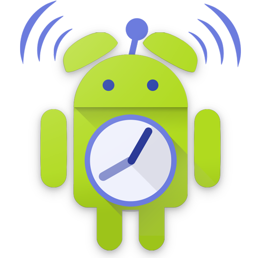 AlarmDroid (alarm clock) file APK for Gaming PC/PS3/PS4 Smart TV