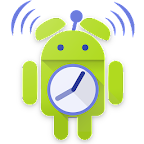 alarmdroid-best-free-android-app