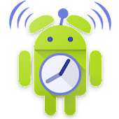 AlarmDroid (Wecker)