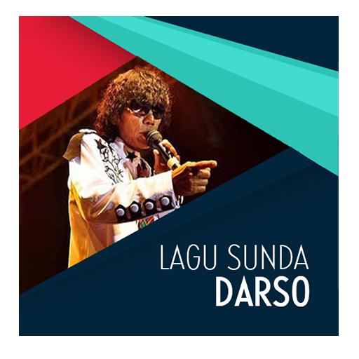 Lagu Sunda Darso file APK Free for PC, smart TV Download