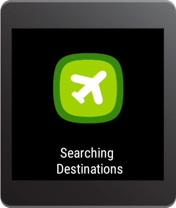 Wego Flights, Hotels, Travel Deals Booking App 6.0.7 Screenshots 26