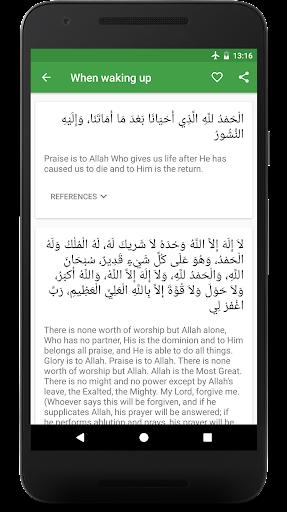 My Prayers Apk apps 5