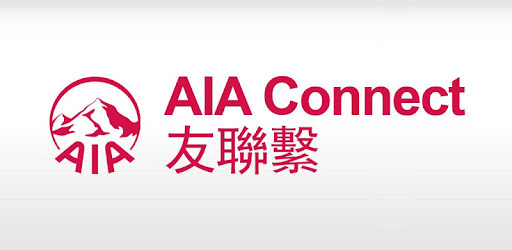 AIA Connect / 友聯繫 - Apps on Google Play