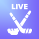 Watch NHL Live Stream for FREE
