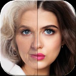 Make me Old Face Changer