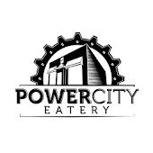 Power City Eatery