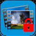 Lock & Hide Videos in Vaulty icon