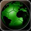 run Football Manager (soccer) APK