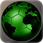 run Football Manager (soccer)
