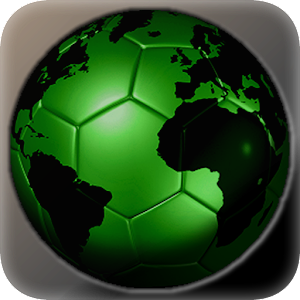 run Football Manager (soccer) for PC and MAC