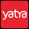 Yatra - Flights, Hotels, Bus, Trains & Cabs download