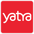 Yatra - Flights Hotels Bus IRCTC/Trains & Ola/Uber apk