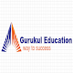 Download Gurukul Education For PC Windows and Mac