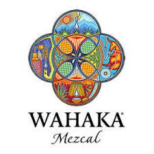 Logo for Wahaka Espadin